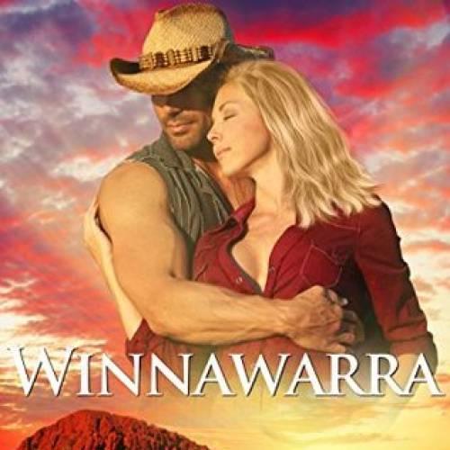 Winnawarra
