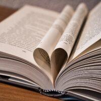 Inte skäms vi för våra läsvanor